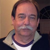 Jim Helbert