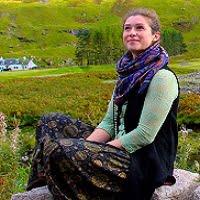 Kady Morgan