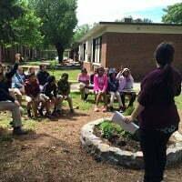 Organic Gardening Workshop @ Herb Shop * Healing Center | Canton | Georgia | United States