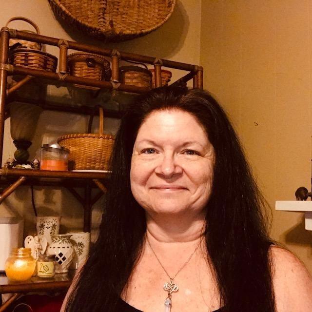 Tarot Reading Workshop @ Herb Shop Healing Center | Canton | Georgia | United States