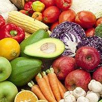 Nutritional Response Testing
