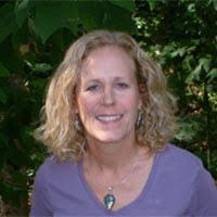 Reiki III Class Attunement - Master Teacher Level @ Herb Shop * Healing Center | Canton | Georgia | United States